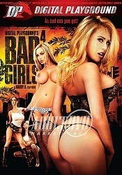 Bad Girls 4 (2010)