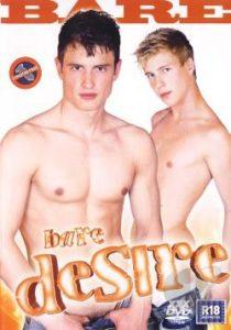 Bare Desire 2007