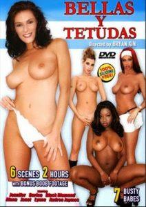 Bellas Y Tetudas XXX Español