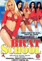 Brat School 2007