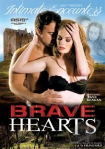 Brave Hearts 2012