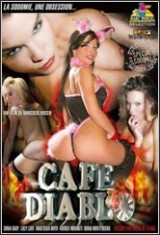 Cafe Diablo XXX Español