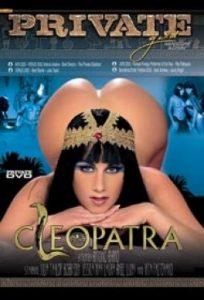 Cleopatra 2008