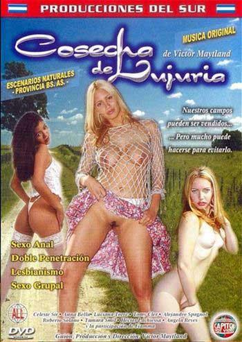 Peliculas porno españon online Cosecha De Lujuria Pelicula Porno Espanol Online Gratis Xxx