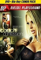 Couch Confessions 2011