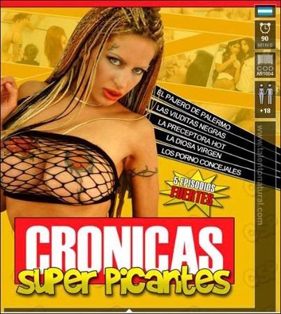 prostitutas caceres ver trafico de mujeres online español latino