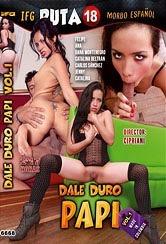 Dale Duro Papi Español