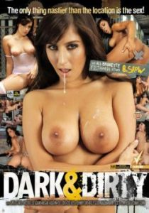 Dark & Dirty 2012