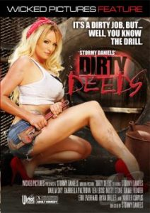 Dirty Deeds 2014