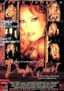 DreamQuest - Drogas Dinero y Sexo XXX