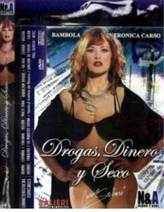 Drogas Dinero y Sexo Película Español