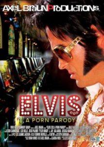 Elvis XXX A Porn Parody 2011