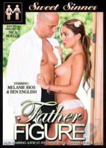Father Figure 2012