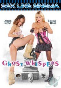 Ghost Whisperer 2008