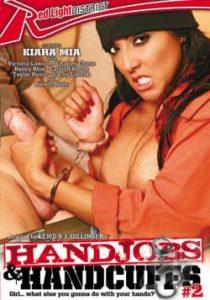 Handjobs & Handcuffs 2 (2012)