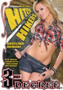 Hitch Hikers 2010