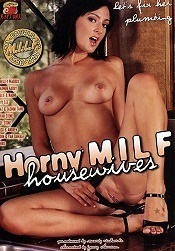 Horny MILF Housewives 2008
