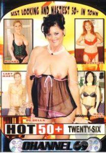 Hot 50 Plus 26 (2007)