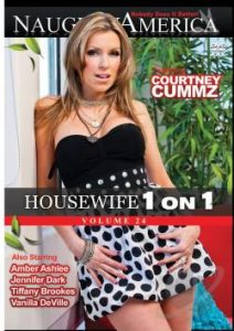 Housewife 1 On 1-24 (2012)