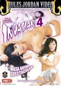 Invasian 4 (2010)