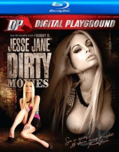 Jesse Jane Dirty Movies 2010