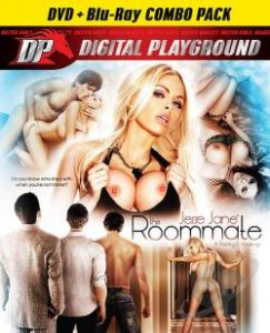 Jesse Jane The Roommate 2011