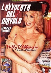 L'Avvocata Del Diavolo 2002
