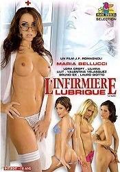 L'Infirmiere Lubrique 2006