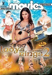 Lady Of The Rings 2 (2005)