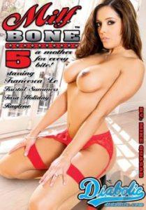MILF Bone 5 (2012)