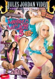 Mandingo Massacre 5 (2012)