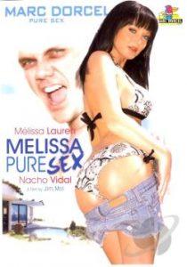Melissa Pure Sex 2008