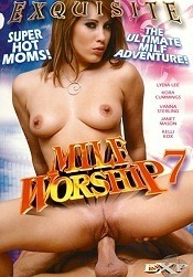 Milf Worship 7 (2009)