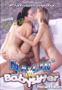 Nailin' the Babysitter 2011