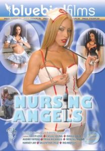 Nursing Angels 2012