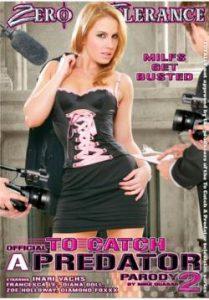 Official To Catch A Predator Parody 2 (2011)