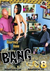 Please Bang My Wife 8 (2012)