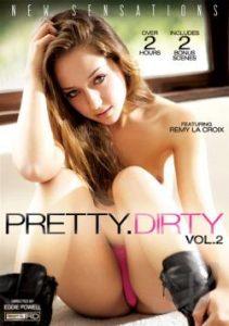 Pretty.Dirty 2 (2012)