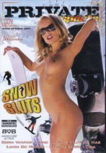Snow Sluts 2005