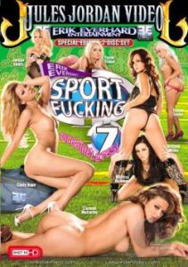 Sport Fucking 7 (2010)