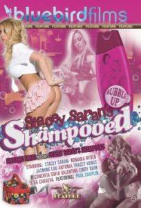 Stacey Saran's Shampooed 2012