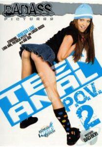 Teen Anal POV 2 (2006)