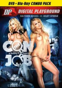 The Con Job 2012