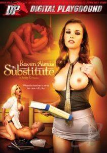 The Substitute 2010