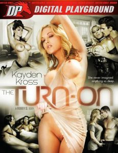 The Turn-On 2012