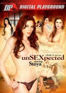 UnSEXpected 2012