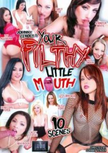 Your Filthy Little Mouth 2012