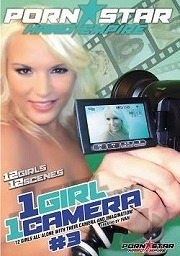 1 Girl 1 Camera 3 (2015)