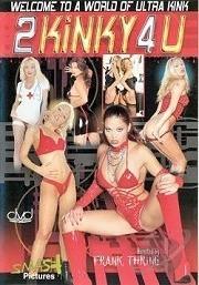 2 Kinky 4 U 2003