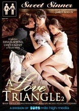 A Love Triangle 2 (2014)